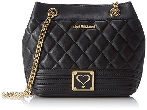 love-moschino-moschino-sacs-bandouliere-femme-schwarz-black-10x21x30-cm-b-x-h-t
