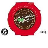 Matthew Walker Classic Christmas Pudding, 454g