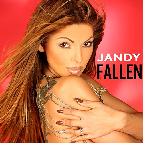 Jandy Cover (Fallen (Cover Version))