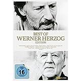 Werner Herzog - Best of Werner Herzog Edition