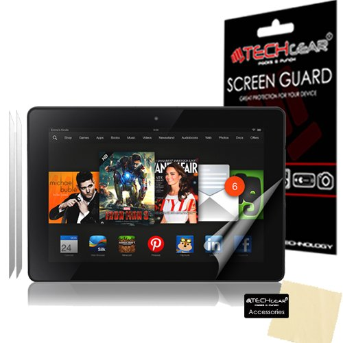 2-pack-techgearr-amazon-kindle-fire-hdx-7-70-inch-matte-anti-glare-lcd-screen-protectors-with-cleani