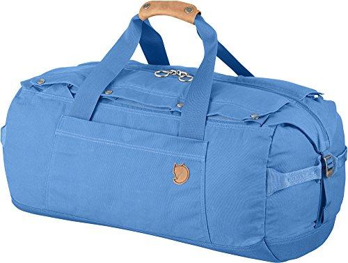 Fjällräven Duffel No.6 L Unisex 110l Reisetasche Un Blue