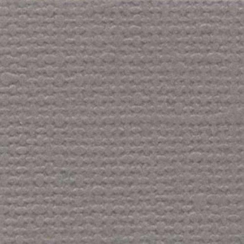 Bazzill BAZL-E-939 Bazzill Cardstock 12 x 12 Inch - Fall 25 -