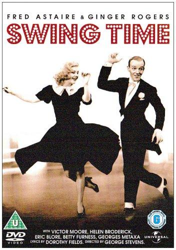 swing-time-dvd