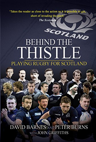 behind-the-thistle-playing-rugby-for-scotland-behind-the-jersey-series