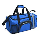 Premium Sporttasche Sporty Bag