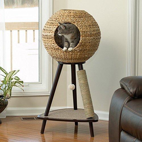 sauder-natural-sphere-cat-tower-by-sauder-woodworking-studiorta