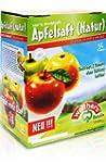 Walthers Apfelsaft Direktsaft natur,...