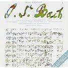 Bach:Mass in B Minor