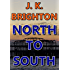 North to South (Polar North Book 1)