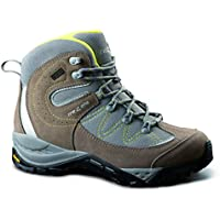 Trezeta Shoes Spring WP Mid Grey-Violet, Femme, Grey-Violet