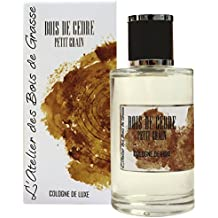 Amazon.es: perfume Taller Colonia