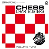 Chess Chartbusters Vol. 2