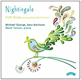 Nightingale [By Mark Tanner] [Import anglais]