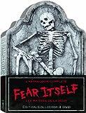 FEAR ITSELF - LES MAITRES DE LA PEUR [Édition Collector]...
