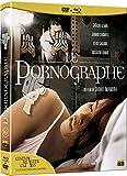 Le pornographe [Blu-ray] [FR Import] [Blu-ray] Imamura, Shohei