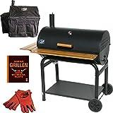 grillkaufberatung welchen grill soll ich mir kaufen. Black Bedroom Furniture Sets. Home Design Ideas