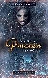 Mania: Prinzessin der Höelle