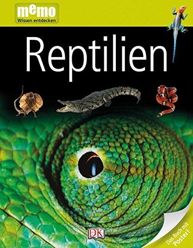 reptilien-memo-wissen-entdecken