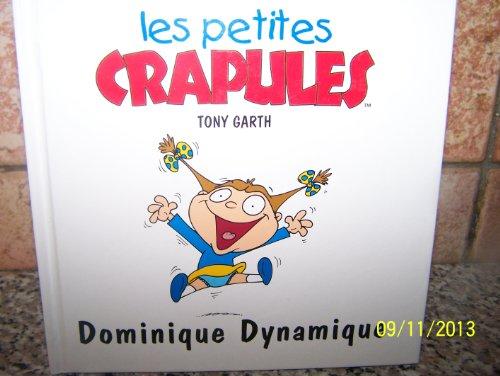 Dominique Dynamique