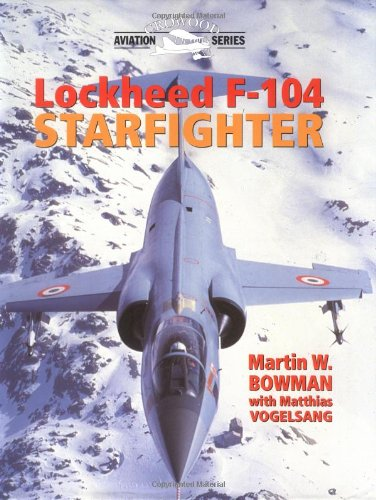 lockheed-f-104-starfighter-crowood-aviation
