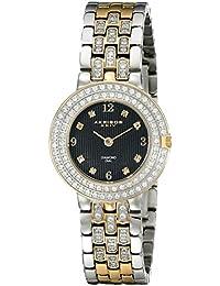 Akribos AK598TTG - Reloj para mujeres