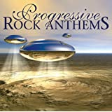 Progressive Rock Anthems Vol. 1