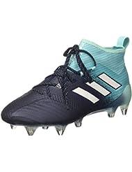 adidas Herren Ace 17.1 Sg Fußballschuhe