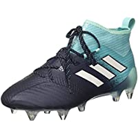 Adidas Ace 17.1 SG, Chaussures de Football Homme