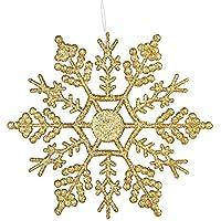 Weihnachtsdeko Gold.Suchergebnis Auf Amazon De Für Weihnachtsdeko Gold Küche
