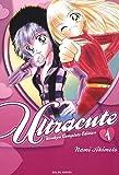 Ultracute - Urukyu Complete Edition Vol.1