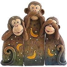 Amazon It Le Tre Scimmie