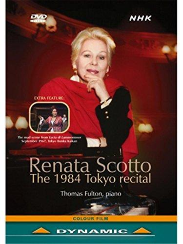 renata-scotto-the-1984-tokyo-re
