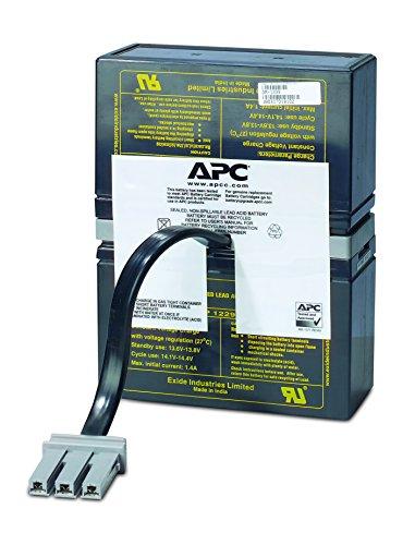 apc-rbc32-batera-de-sustitucin-32
