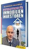Image de Steuerleitfaden für Immobilieninvestoren: Der ultimative Steuerratgeber für Privatinvest