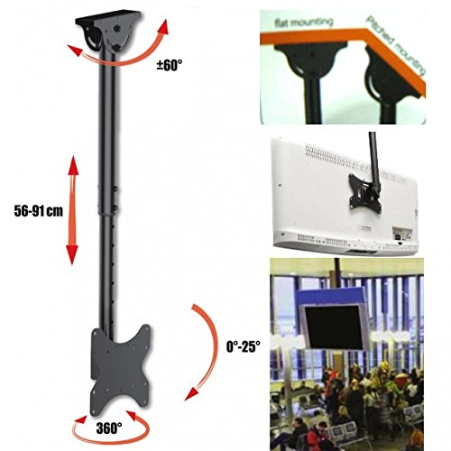 soporte-de-techo-telescopico-hasta-a-1-m-para-tv-led-lcd-23-42-tambien-soffitti-angulados-desvan-loc