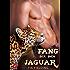 Fang dir den Jaguar (Finnshifters 2)
