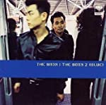 The Boom 2 (Blue)...
