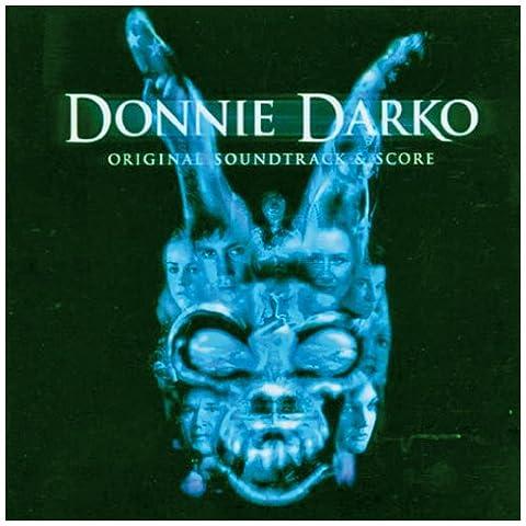 Donnie Darko (Bof)