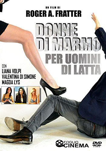 donne-di-marmo-per-uomini-di-latta-con-dvd-video