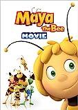 Maya the Bee [USA] [DVD]