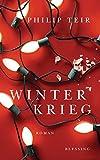 Winterkrieg: Roman