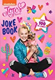 Joke Book (Jojo Siwa)
