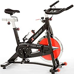 X-Treme Sport Bike 2.0