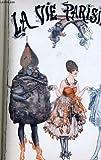 Telecharger Livres LA VIE PARISIENNE 55e annee N 8 LE NOUVEAU PRINCE CHARMANT ou le reve d une nuit d hiver par G BARBIER PAR 12 DEGRES AU DESSOUS DE ZERO par FABIANO LES PROVERBES DE L ALMANACH par Z BRUNNER (PDF,EPUB,MOBI) gratuits en Francaise