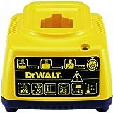 DEWALT 7220001-1 chargeur 18 v H 7,2 v. DE-9116