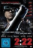 2:22 [DVD] [2008]