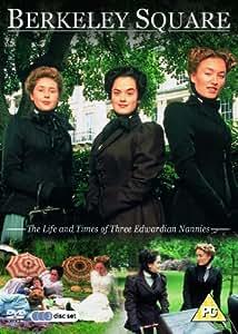 Berkeley Square [DVD]