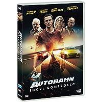 Autobahn: Fuori controllo