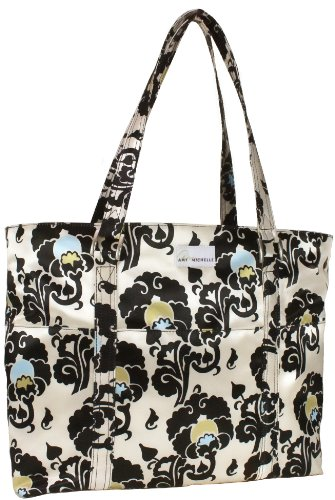 amy-michelle-austin-diaper-bag-moroccan